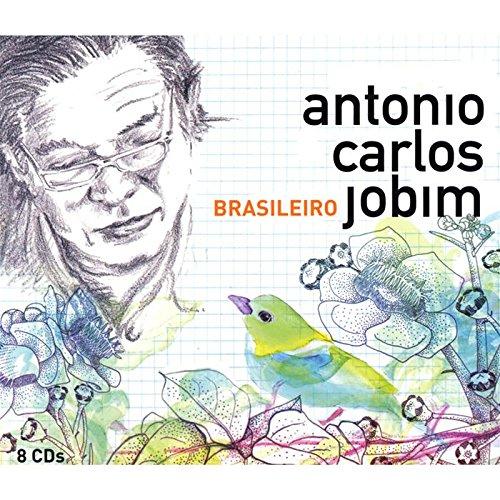 Brasileiro by Universal Music
