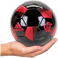 Mini Bola do Flamengo Adidas CRF Mini
