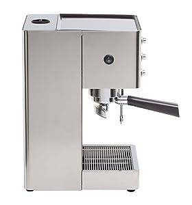 Lelit Espressomaschinen mit Siebträger PL81T Grace