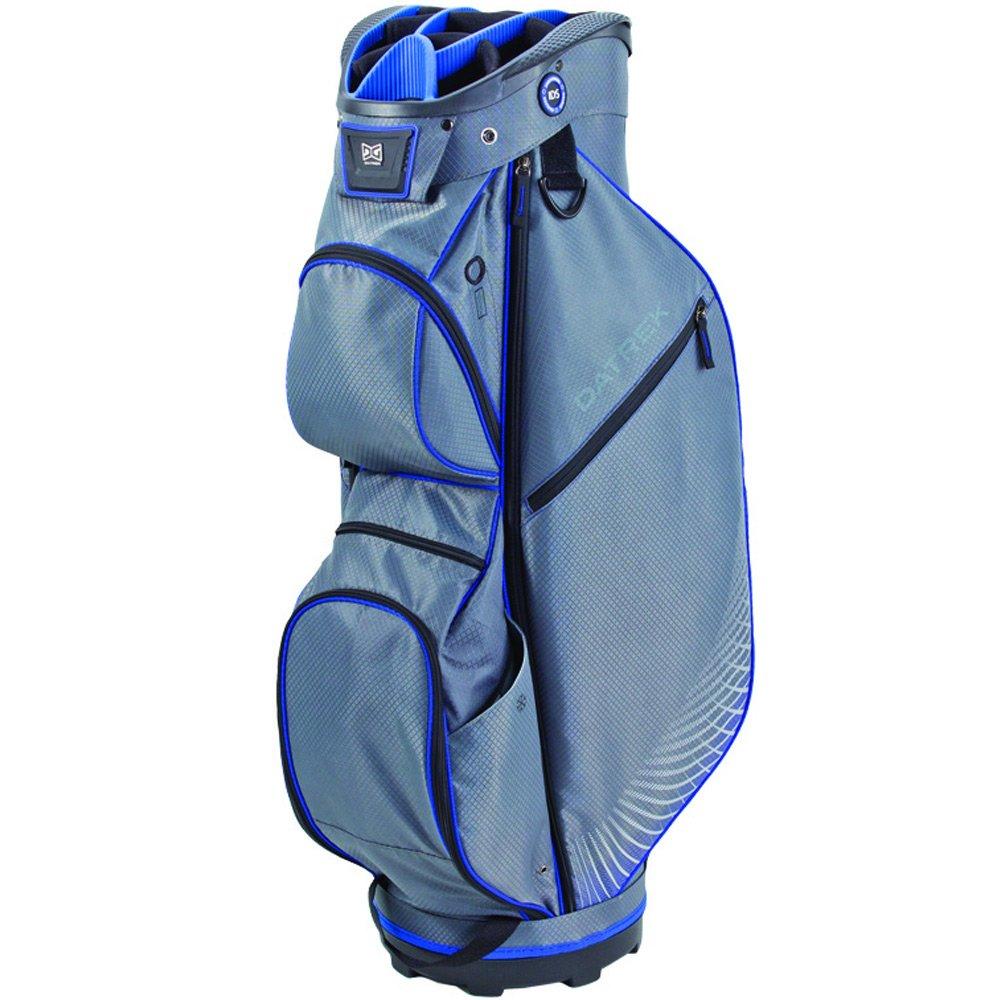 79716c0983c8 Datrek DG34058 CB Lite Cart Bag