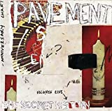 Pavement (Vinyl) - Best Reviews Guide