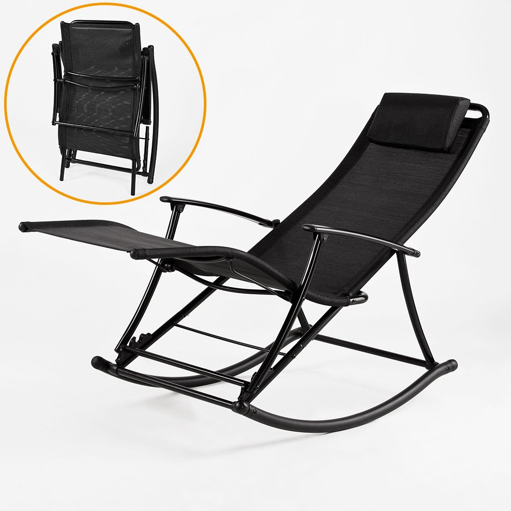 Chaise longue interieur chaise longue alvar aalto longue - Transat d interieur ...