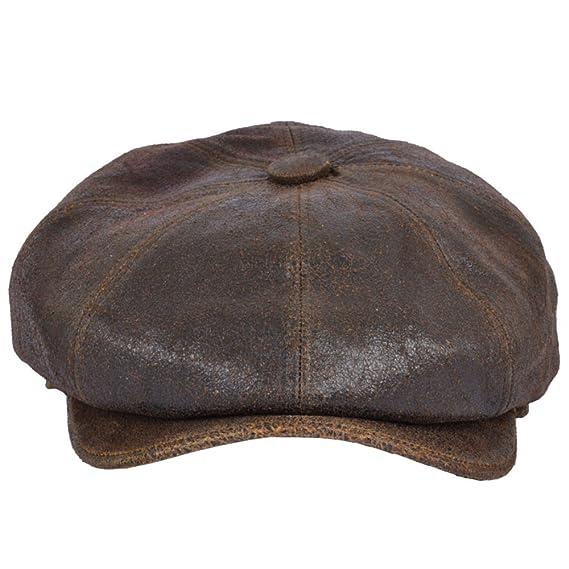 GladwinBond Cappello a 8 pannelli e3cb64576a00