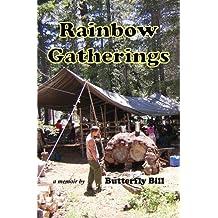 Rainbow Gatherings