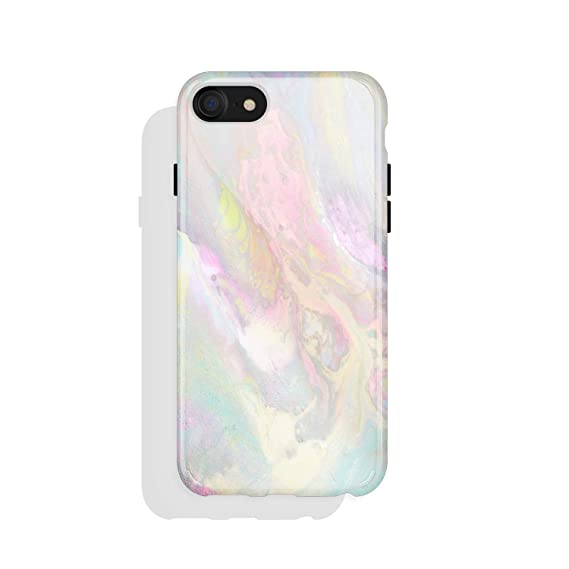 akna phone case iphone 7