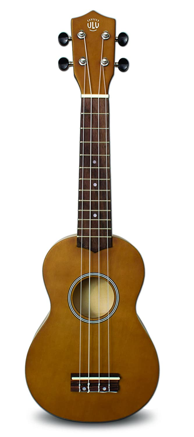 Emedia My Ukulele Beginner Pack For Kids Soprano The G String Youll Be Finefor Fingering Diagrams Hold Dvd Video Lessons Accessories Win Mac Software Download With Tuner