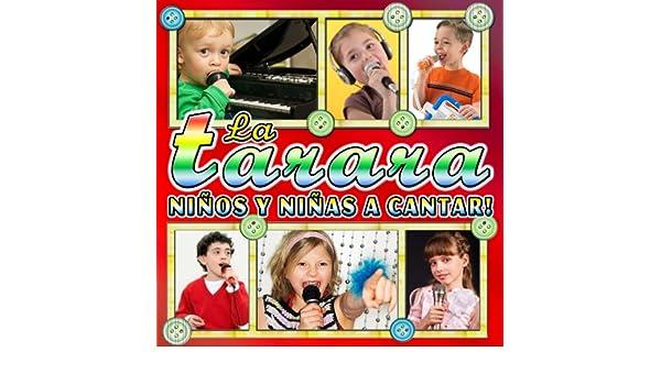 Niños y Niñas a Cantar! by Grupo Infantil Quita y Pon on Amazon Music - Amazon.com