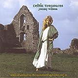 Vol. 4-Celtic Treasures Music