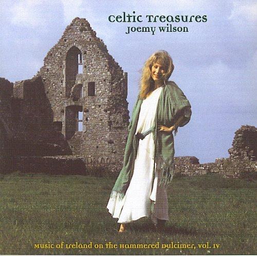 Celtic Bargain Max 51% OFF Treasures