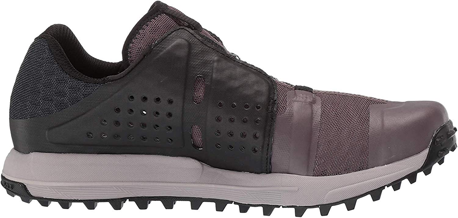 Under Armour Womens Syncline Hiking Shoe