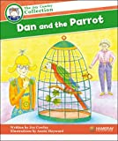 Dan and the Parrot, Joy Cowley, 160559217X