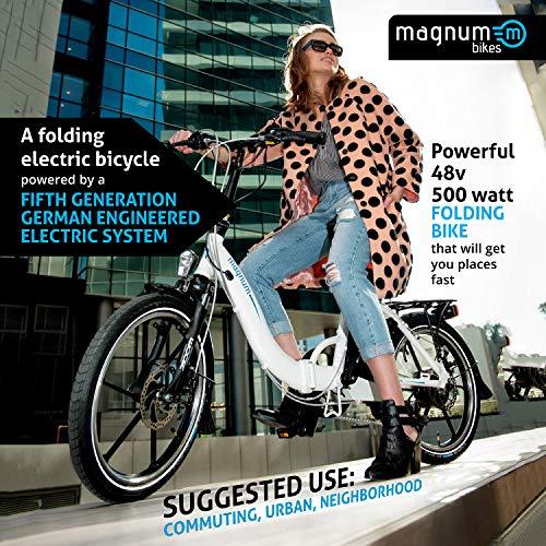 Buy womens hybrid bikes 2016