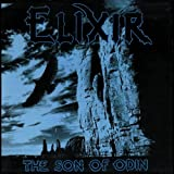 Son of Odin: 25th Anniversary Edition by Elixir