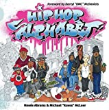 #10: Hip-Hop Alphabet