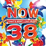 Now 38: That's What I Call Music [Importado]