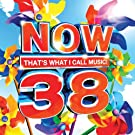 Now That's What I Call Music 3