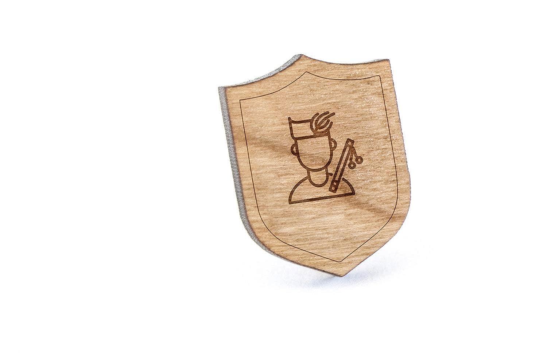 Señor Krishna - Pin, Pin de madera y corbata Tack | rústico y ...