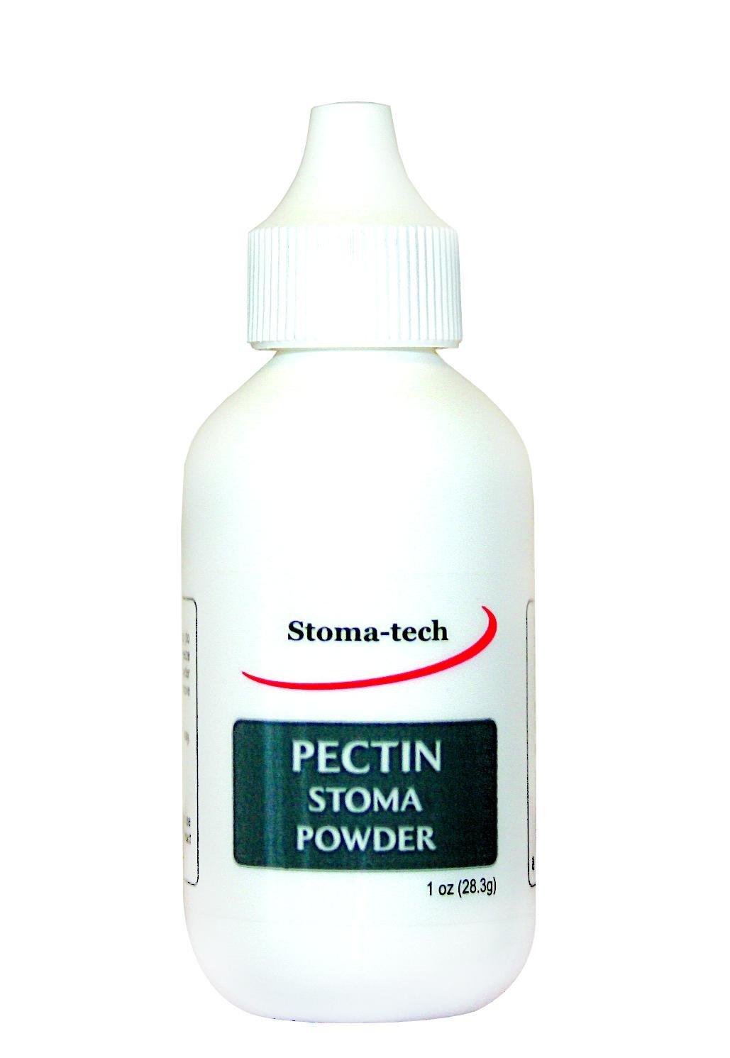 Pectin Stoma Powder 1 oz