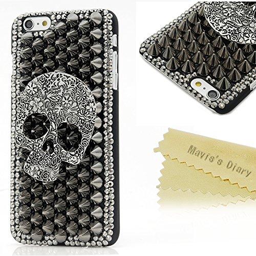 iPhone 6 Plus Case,iPhone 6S Plus Case (5.5