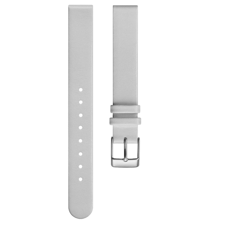 Amazon.com: Mam originals Light Maple Grey Womens Analog Japanese Quartz Watch with Synthetic Leather Bracelet 072: Watches