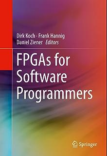 Designing with Xilinx/® FPGAs Using Vivado