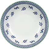 Villeroy & Boch Switch 3 Pasta Dishes/ Bowl 23cm