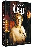 Miss Marple : integrale saison 2, granada
