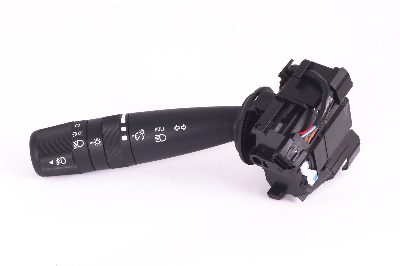 Omix-Ada 17234.23 Turn Signal Light Switch