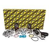 OK4029/0/0/0 96-00 Honda Civic VTEC 1.6L SOHC 16V D16Y5 D16Y7 D16Y8 Engine Rebuild Kit
