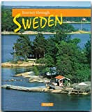Journey Through Sweden, Max Galli and Ulrike Ratay, 3800315882
