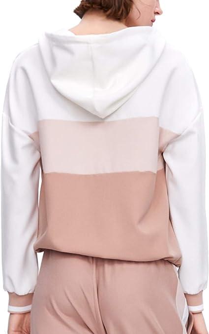 Zara - Chaqueta - para Mujer Rosa L: Amazon.es: Ropa