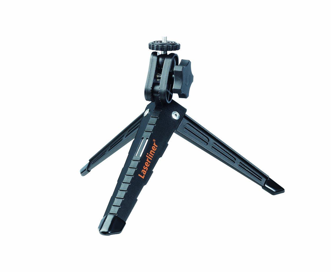 Laserliner 090.131A Flex Pod Tré pied