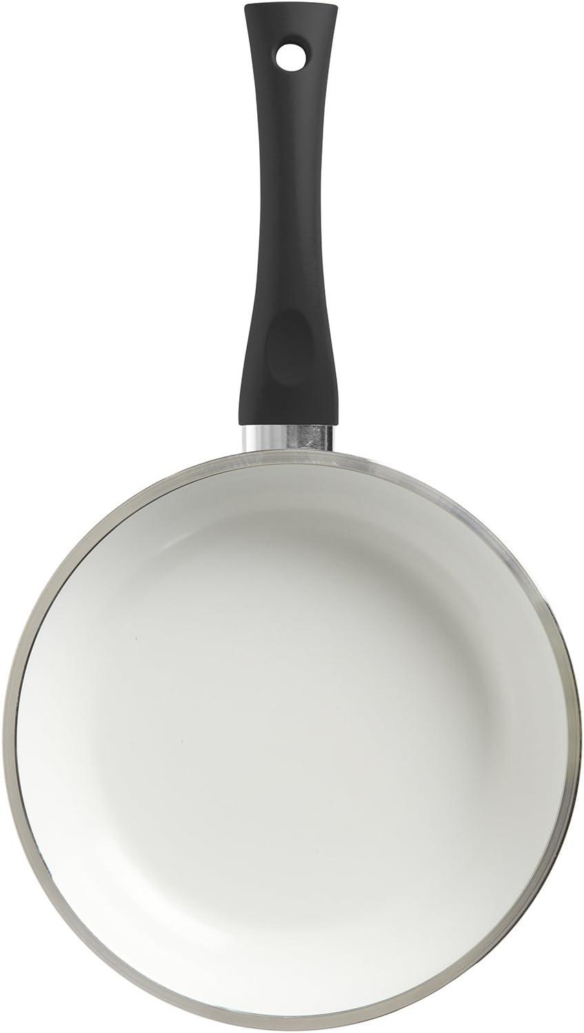 Amazon.com: Ceracraft cerámica sartenes y compatible con ...