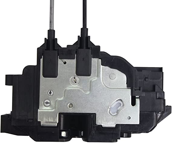 Directsaler Car A//C Compressor Control Valve for Toyota Yaris 1.5L 04-18 5SE09C 6SE12C 6SEU16