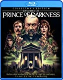 Prince Of Darkness (Collector's Edition) [Blu-ray] by Shout! Factory