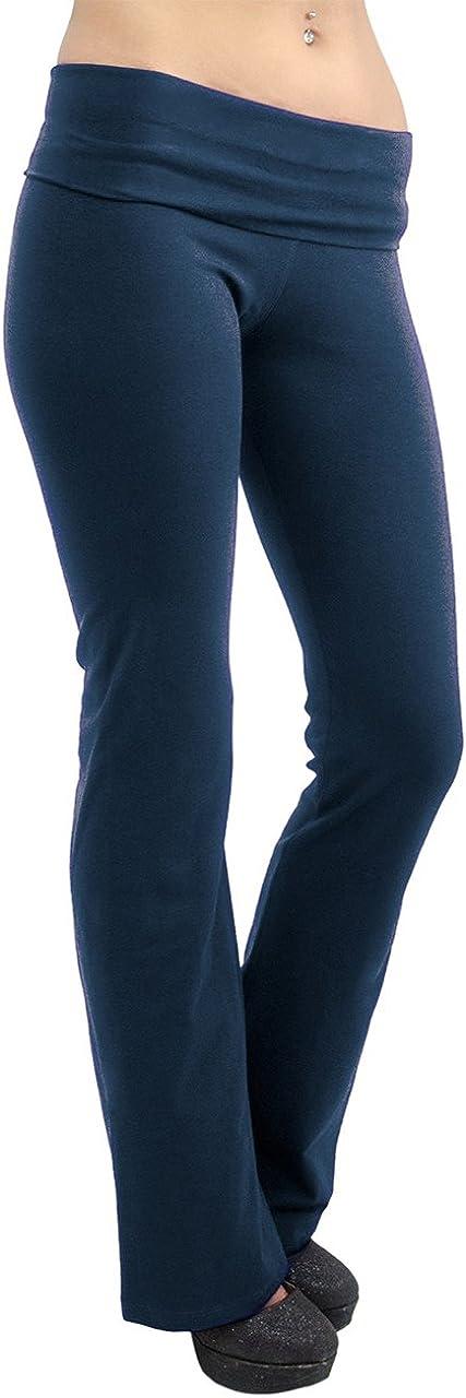 Clothing Extra Long Vivians Fashions Yoga Pants Junior and ...