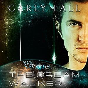 The Dream Walker Audiobook