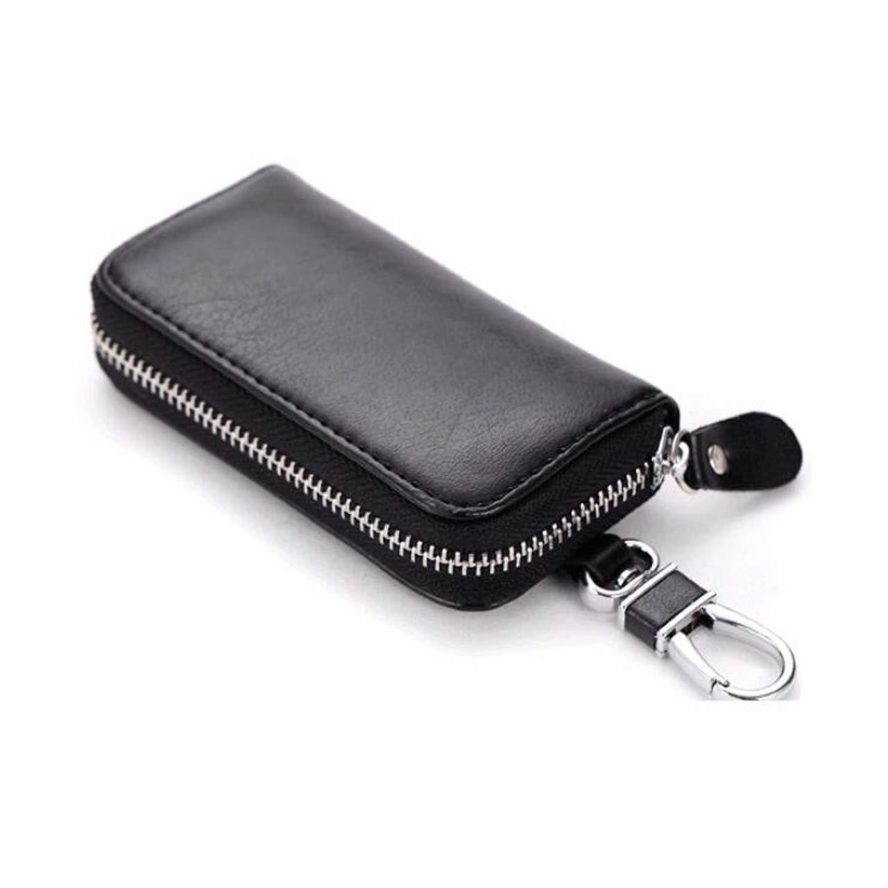 Amazon.com: Cosarmo - Funda para llaves, monedero pequeño ...