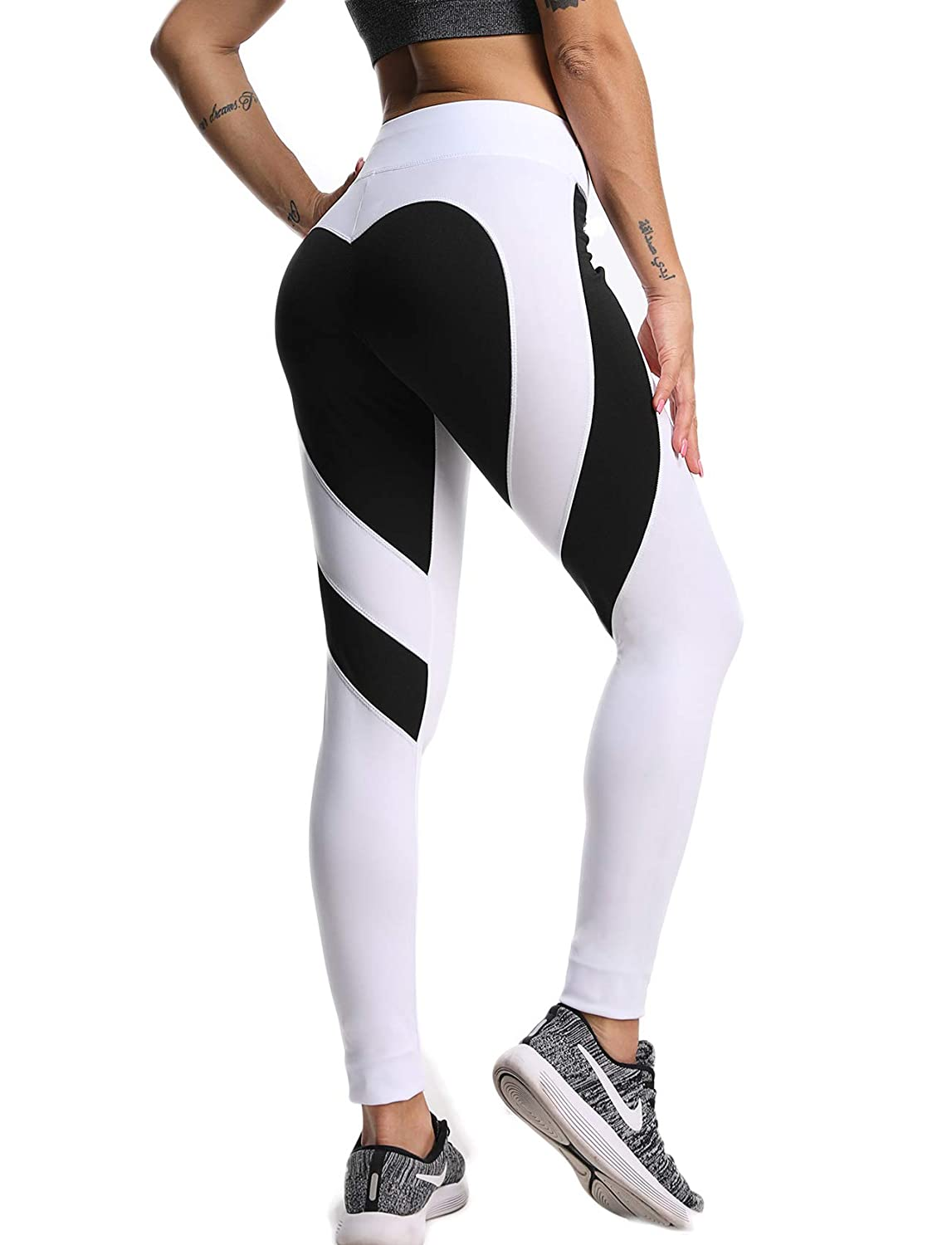 8ad258edf6a Top 10 wholesale Female Leggings And Tights - Chinabrands.com