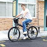 Vivi-bicicletta-elettrica-mountain-bike-elettrica-per-adulti-bici-elettrica-pieghevole-da-26-motore-da-250-W-con-batteria-agli-ioni-di-litio-da-36-V-8-Ah-cambio-a-21-velocita-a-sospensione-completa-pr