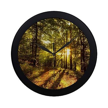 Full hd live clock wallpaper for desktop free download wallpapers.