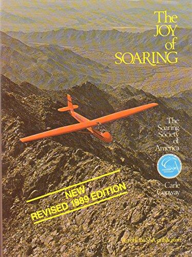 Joy of Soaring: A Training Manual