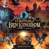 The Battles of Ben Kingdom: The Feast of the Ravens