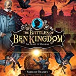 The Battles of Ben Kingdom: The Feast of the Ravens | Andrew Beasley