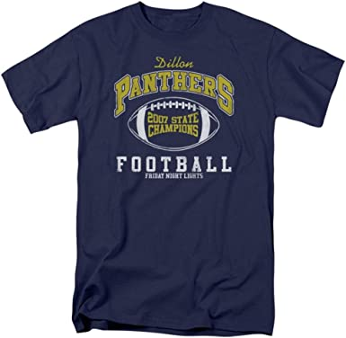 panthers championship shirts