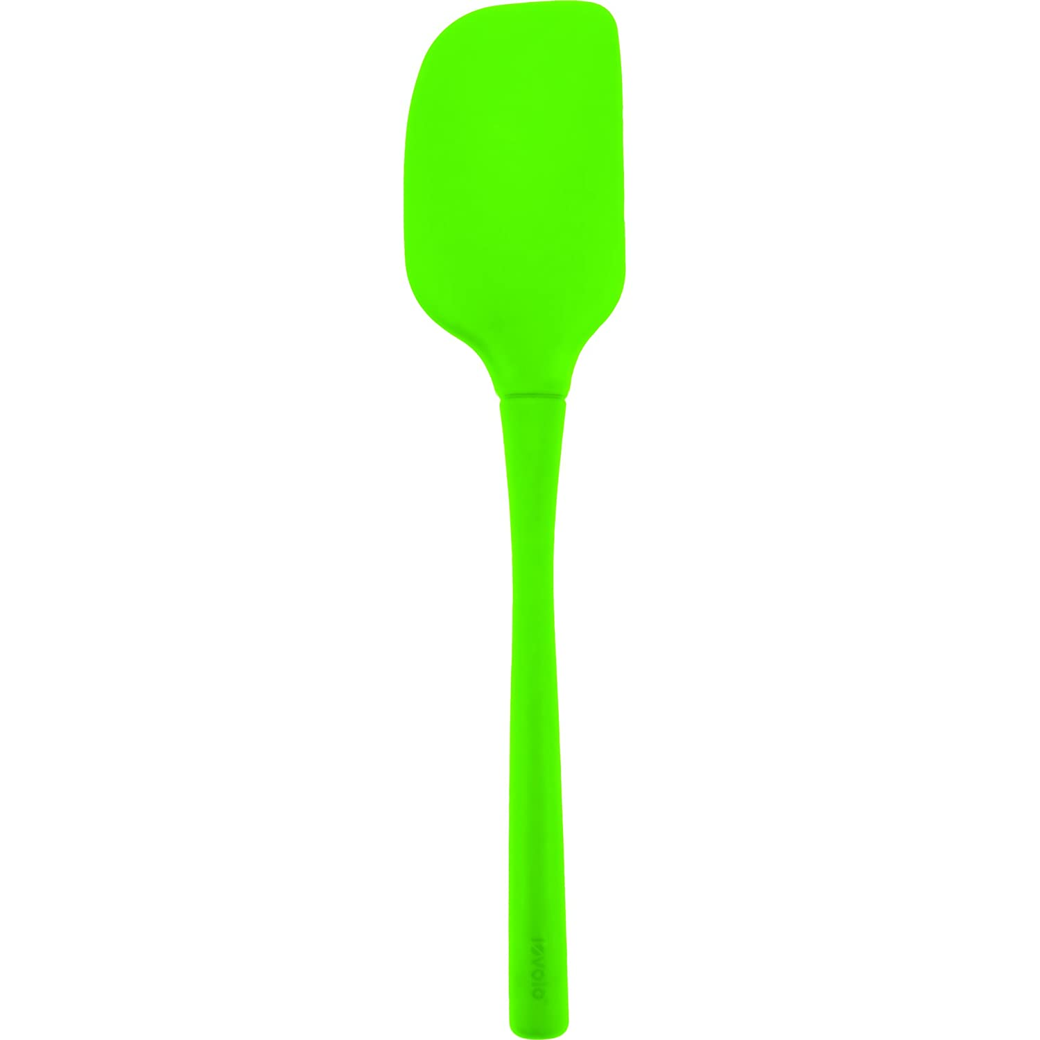 Set of 4 81-21792 Candy Apple Tovolo All Silicone Tool Set