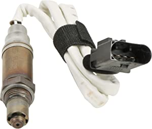 Bosch 13878 Oxygen Sensor, OE Fitment (Mini)