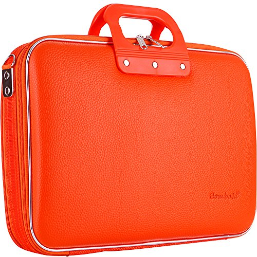 bombata-milano-overnight-15-laptop-briefcase-orange