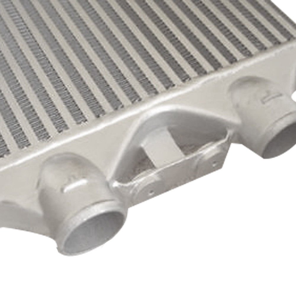 Oukaning Seat Sport Uprated Intercooler PSI