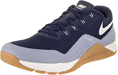 Nike Men's Metcon Repper DSX